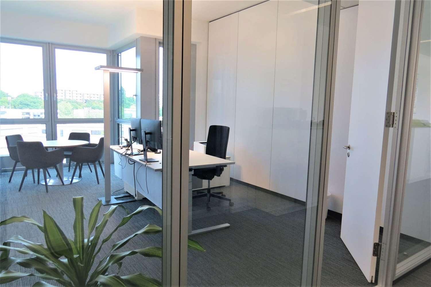 Büros Hamburg, 20537 - Büro - Hamburg, Borgfelde - H1188 - 10321867