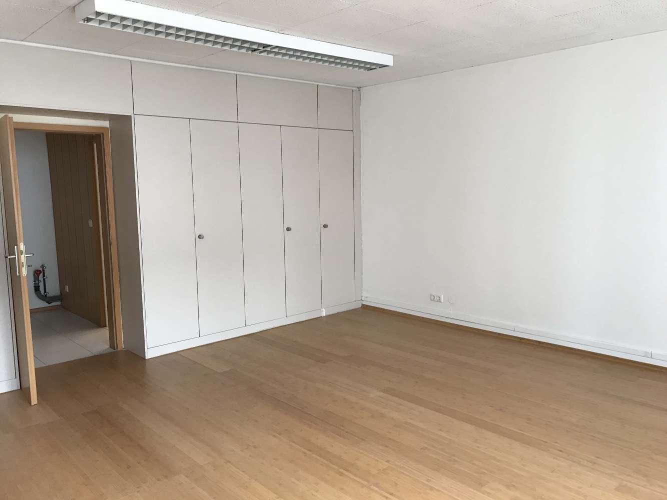 Büros Frankfurt am main, 60329 - Büro - Frankfurt am Main, Innenstadt - F0735 - 10321872