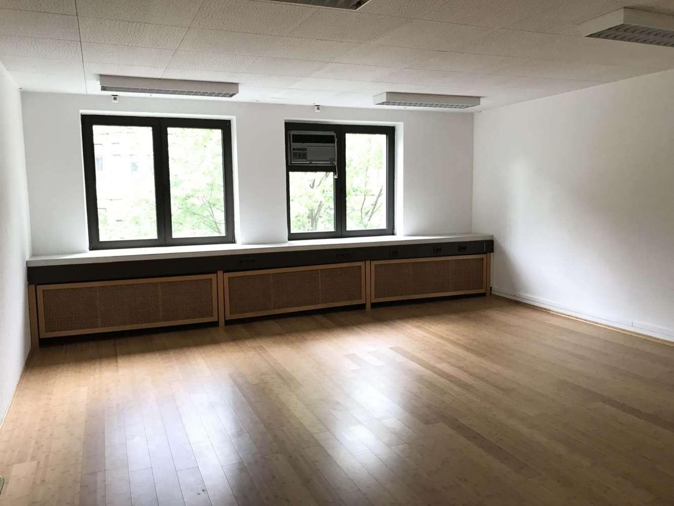Büros Frankfurt am main, 60329 - Büro - Frankfurt am Main, Innenstadt - F0735 - 10321874