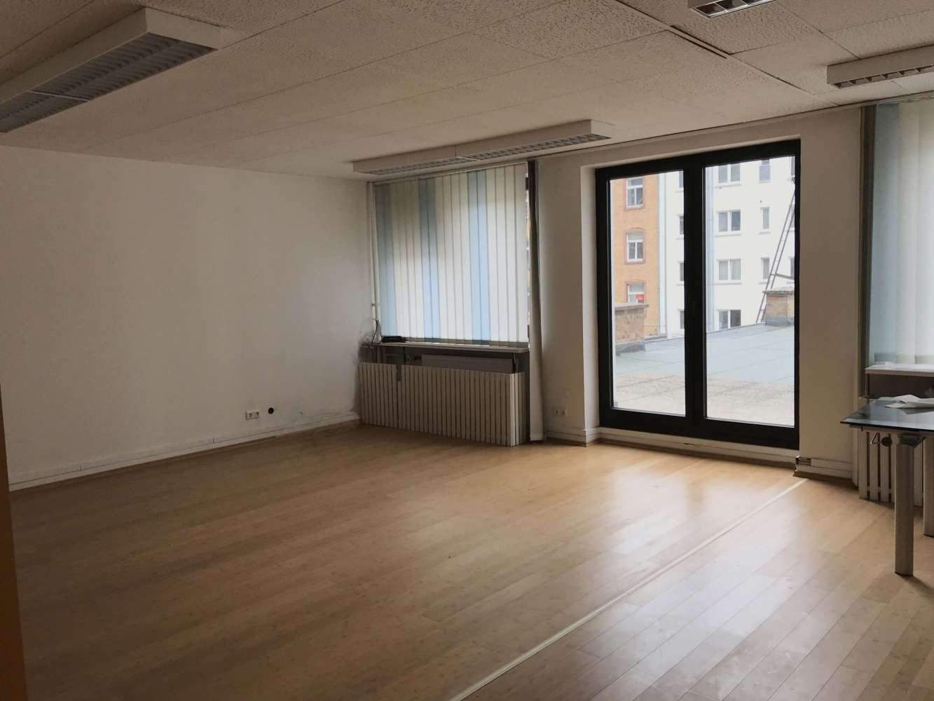 Büros Frankfurt am main, 60329 - Büro - Frankfurt am Main, Innenstadt - F0735 - 10321877