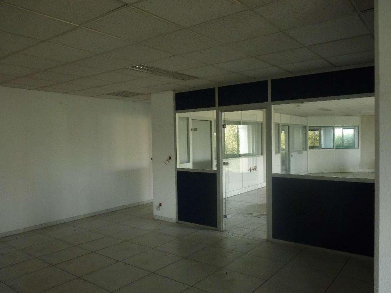 Activités/entrepôt Genas, 69740 - Location entrepot Genas - Lyon Est (69) - 10322582