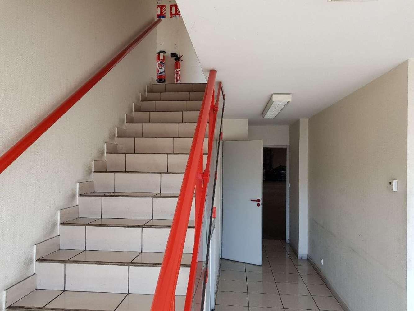 Activités/entrepôt Meyzieu, 69330 - ENTREPOT A VENDRE LYON (MEYZIEU, 69) - 10324046