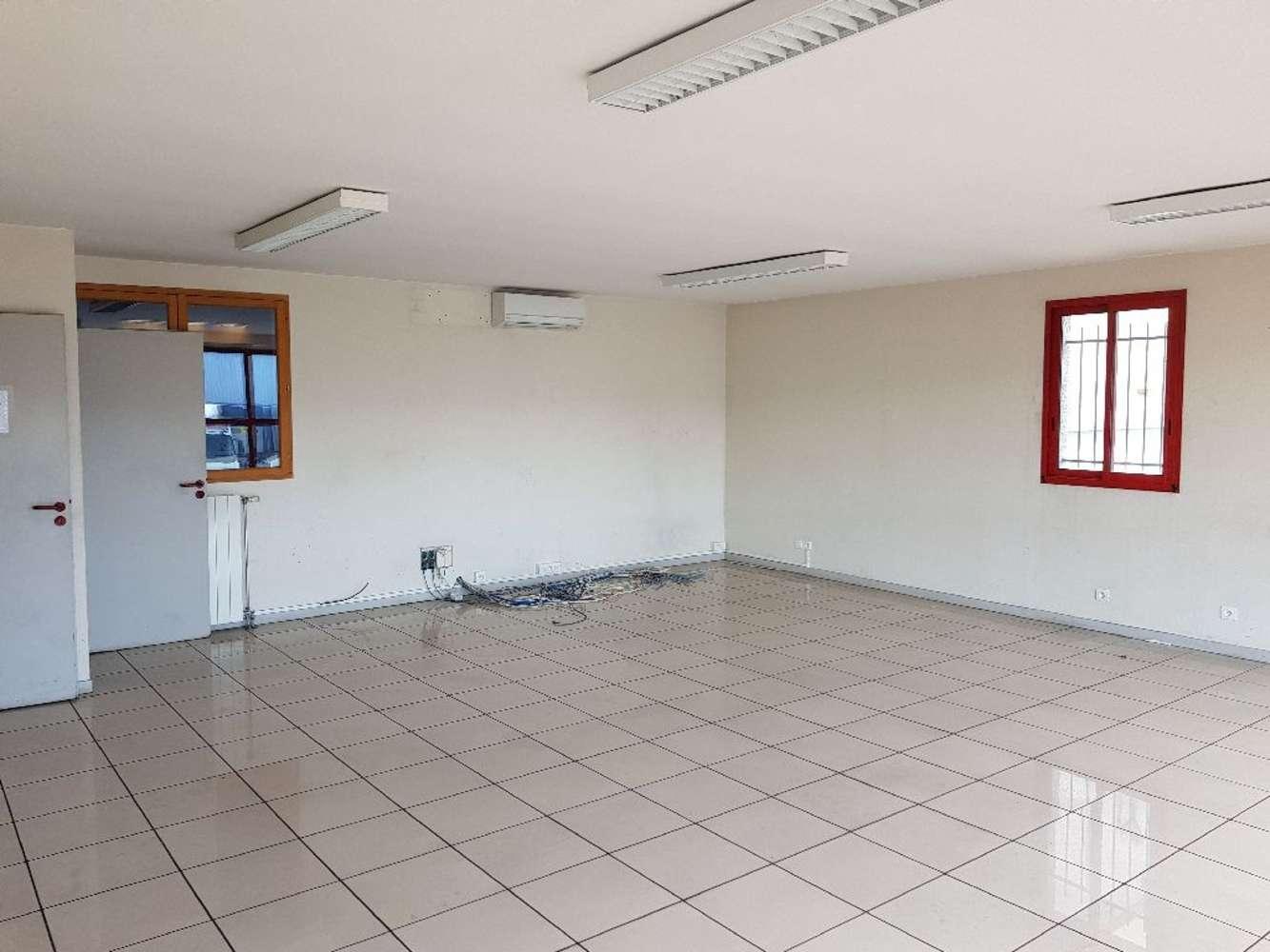 Activités/entrepôt Meyzieu, 69330 - ENTREPOT A VENDRE LYON (MEYZIEU, 69) - 10324048