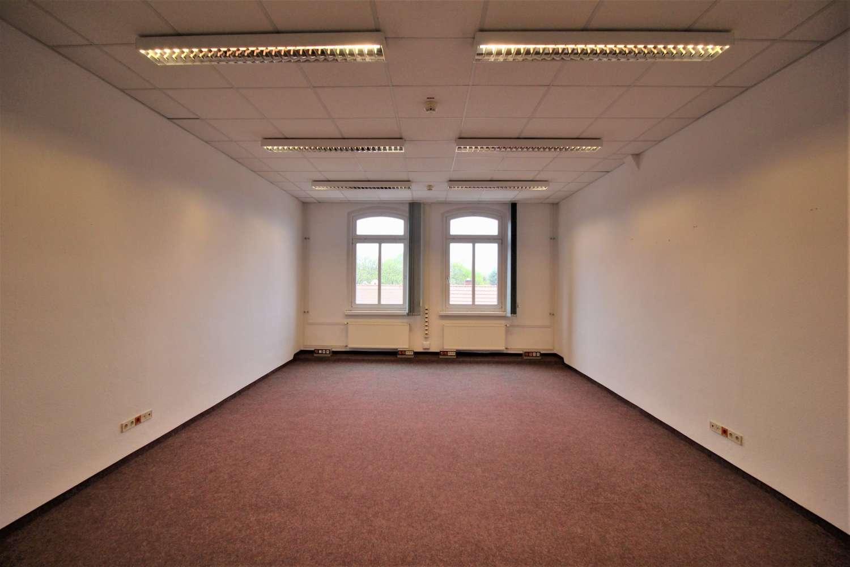 Büros Halle (saale), 06114 - Büro - Halle (Saale), Paulusviertel - B1720 - 10324802