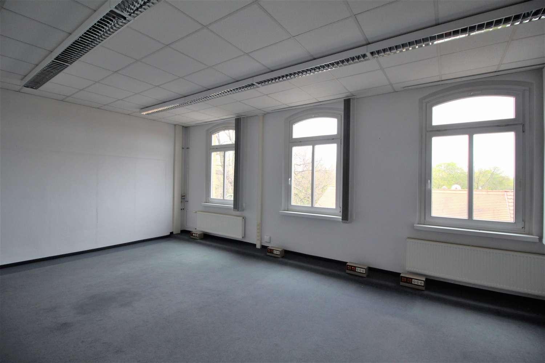 Büros Halle (saale), 06114 - Büro - Halle (Saale), Paulusviertel - B1720 - 10324803