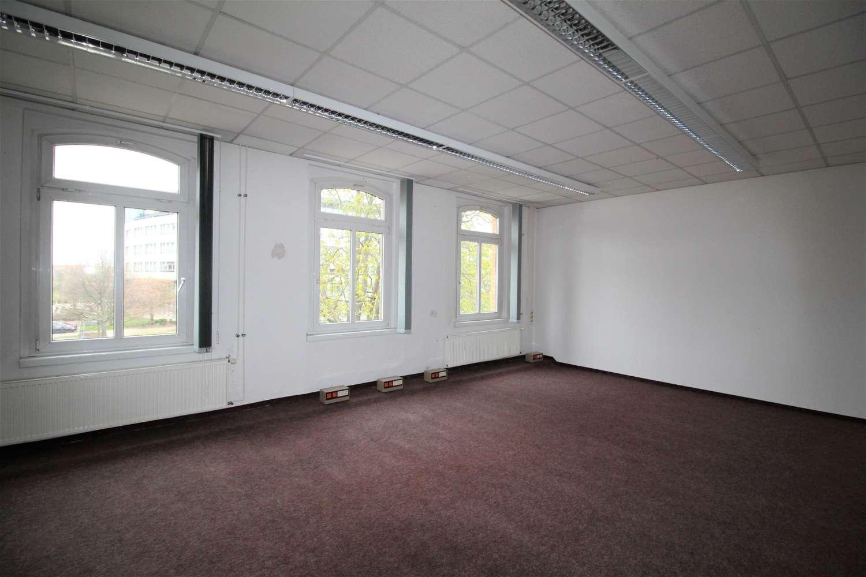 Büros Halle (saale), 06114 - Büro - Halle (Saale), Paulusviertel - B1720 - 10324804