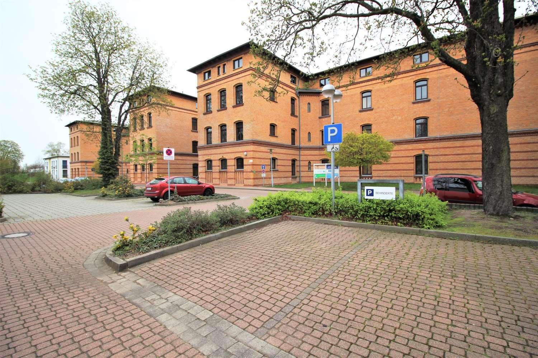 Büros Halle (saale), 06114 - Büro - Halle (Saale), Paulusviertel - B1720 - 10324806