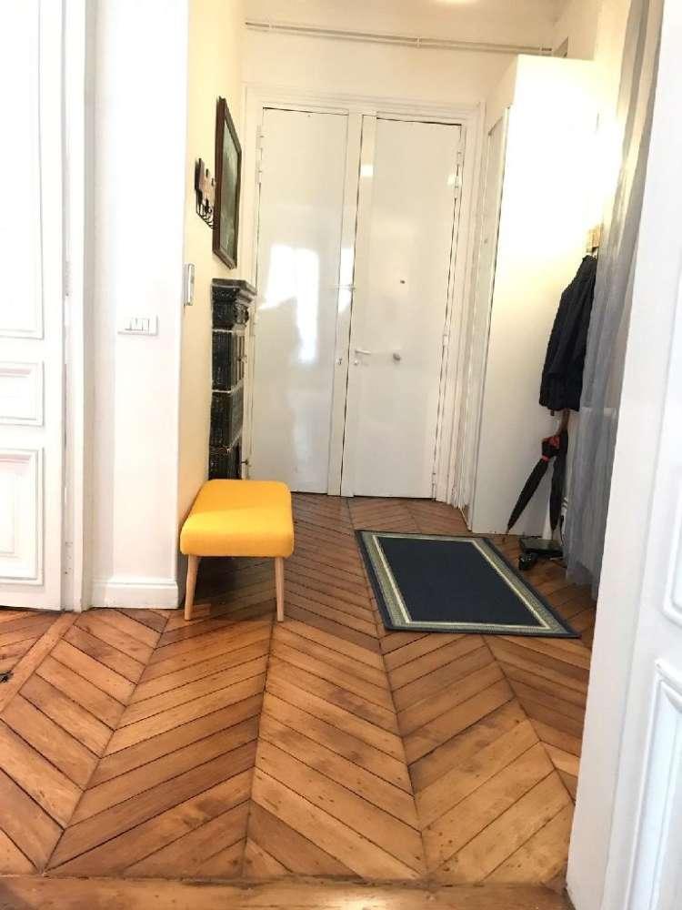 Bureaux Paris, 75009 - 4-6 RUE DE SEZE - 10325587