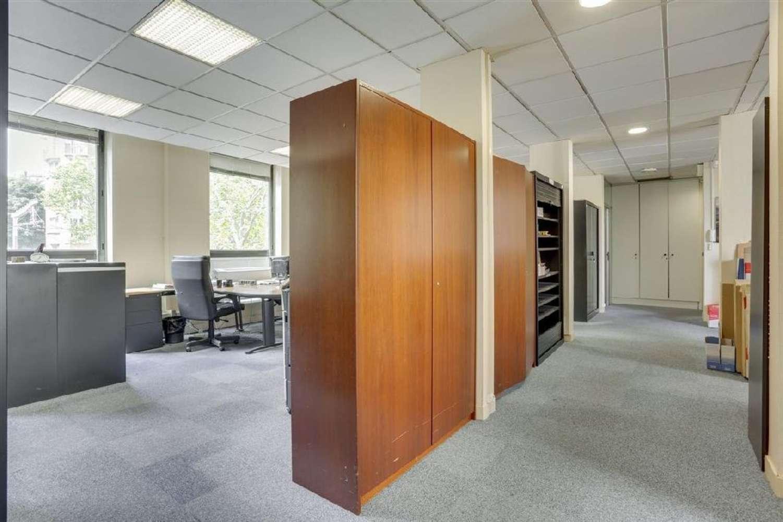 Bureaux Paris, 75014 - 9-11 BOULEVARD BRUNE - 10325612