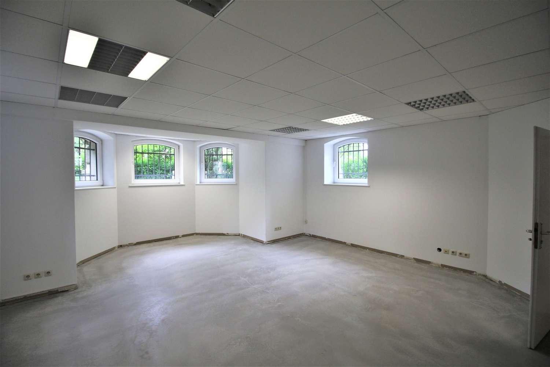 Büros Dresden, 01219 - Büro - Dresden, Strehlen - B1700 - 10330687