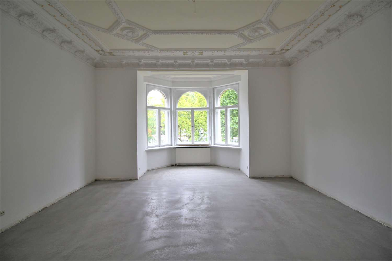 Büros Dresden, 01219 - Büro - Dresden, Strehlen - B1700 - 10330689