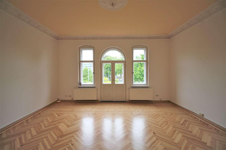 Büros Dresden, 01219 - Büro - Dresden, Strehlen - B1700 - 10330692
