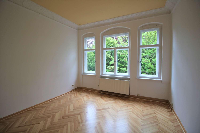 Büros Dresden, 01219 - Büro - Dresden, Strehlen - B1700 - 10330693