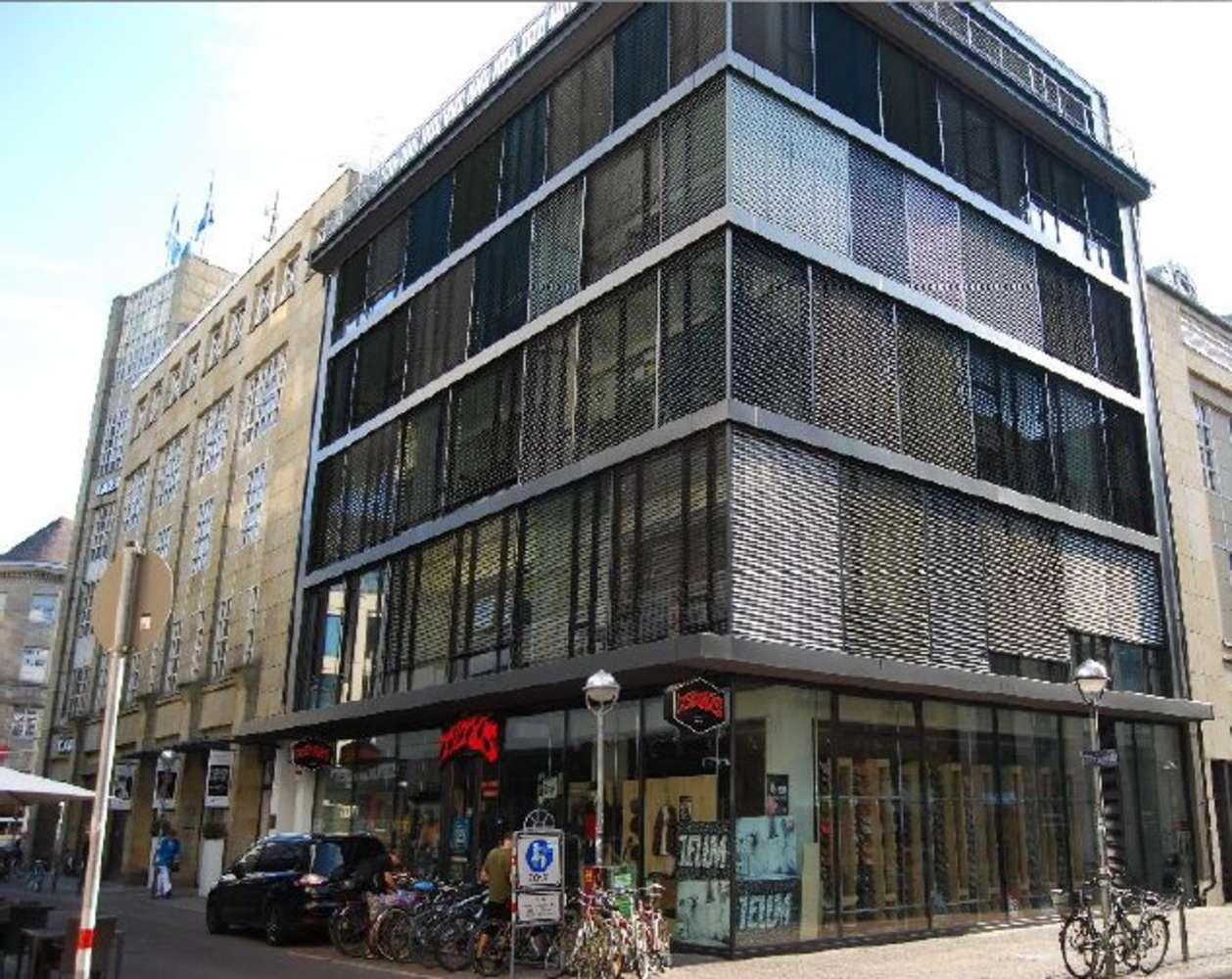 Ladenflächen Karlsruhe, 76133 - Ladenfläche - Karlsruhe, Innenstadt-West - E0851 - 10337371