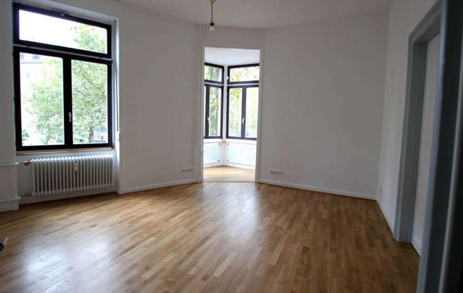Büros Frankfurt am main, 60594 - Büro - Frankfurt am Main, Sachsenhausen - F2639 - 10338133