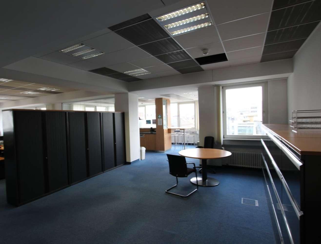 Büros Stuttgart, 70173 - Büro - Stuttgart, Mitte - S0619 - 10338138
