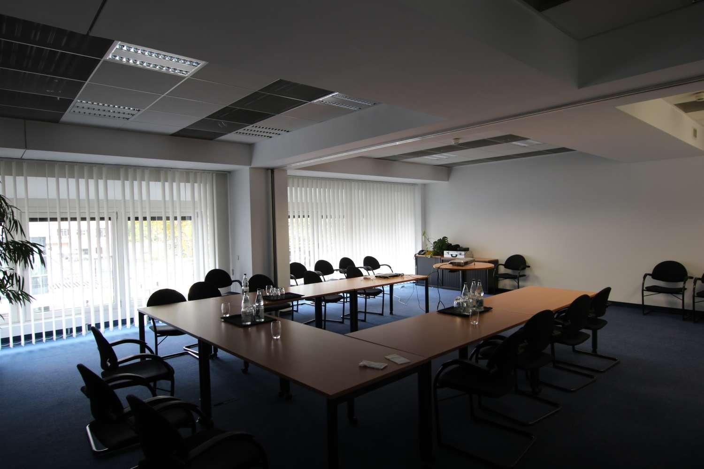 Büros Stuttgart, 70173 - Büro - Stuttgart, Mitte - S0619 - 10338139