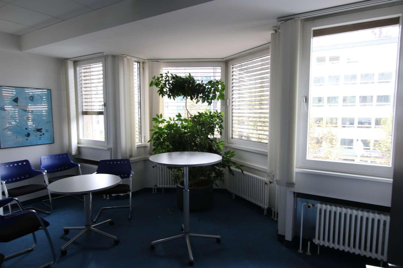 Büros Stuttgart, 70173 - Büro - Stuttgart, Mitte - S0619 - 10338140