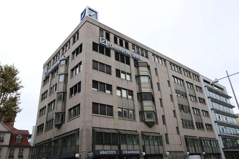 Büros Stuttgart, 70173 - Büro - Stuttgart, Mitte - S0619 - 10338137