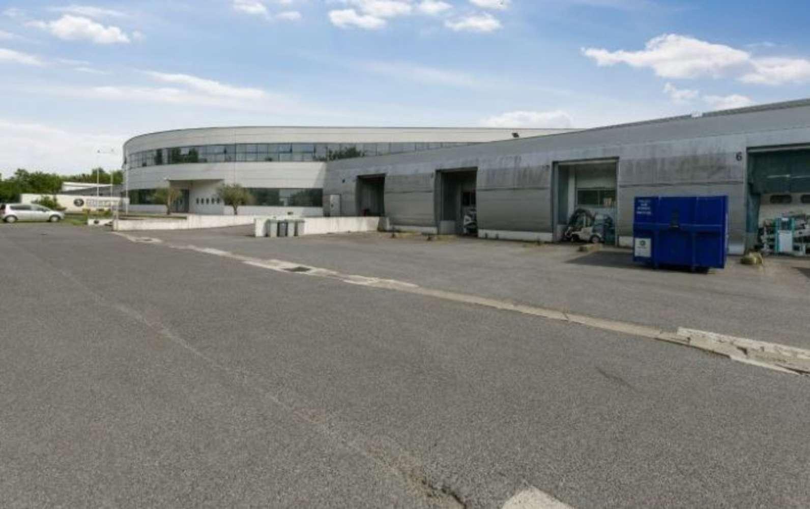 Activités/entrepôt Bussy st georges, 77600 - IDF SUD / POLE DE MARNE LA VALLEE - 10338903