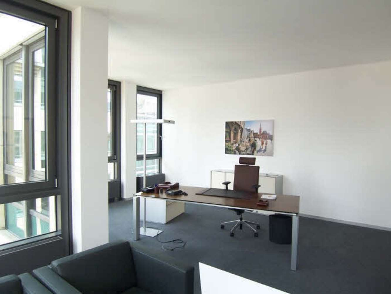 Büros Frankfurt am main, 60329 - Büro - Frankfurt am Main - F2640 - 10339008