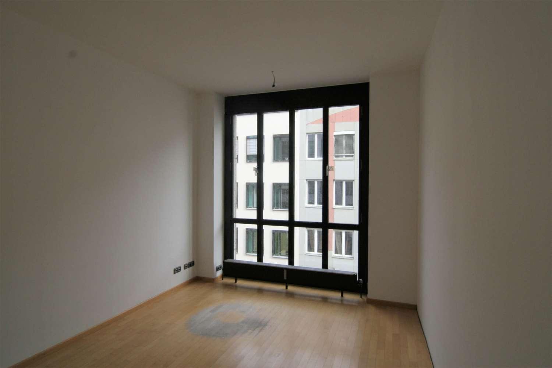 Büros München, 80333 - Büro - München, Altstadt-Lehel - M1589 - 10341171