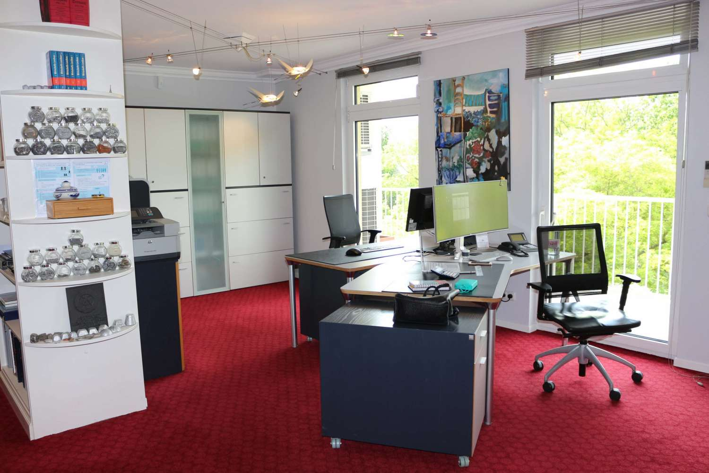 Büros Frankfurt am main, 60596 - Büro - Frankfurt am Main, Sachsenhausen - F2641 - 10341176
