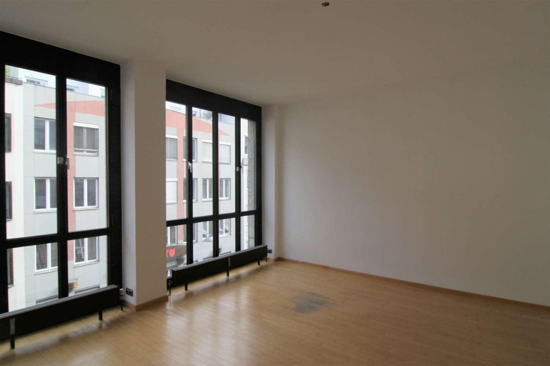 Büros München, 80333 - Büro - München, Altstadt-Lehel - M1589 - 10341172
