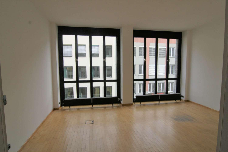 Büros München, 80333 - Büro - München, Altstadt-Lehel - M1589 - 10341173