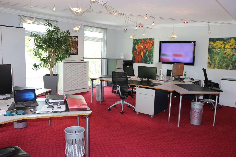 Büros Frankfurt am main, 60596 - Büro - Frankfurt am Main, Sachsenhausen - F2641 - 10341177