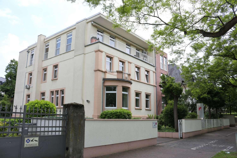 Büros Frankfurt am main, 60596 - Büro - Frankfurt am Main, Sachsenhausen - F2641 - 10341174