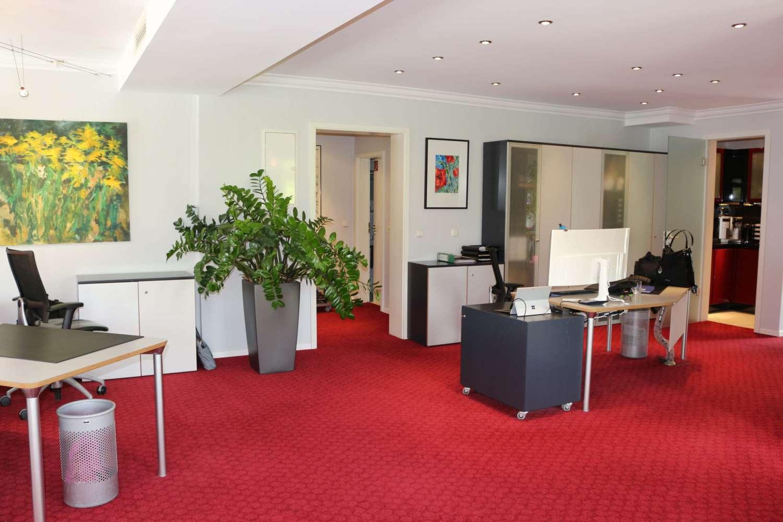 Büros Frankfurt am main, 60596 - Büro - Frankfurt am Main, Sachsenhausen - F2641 - 10341178
