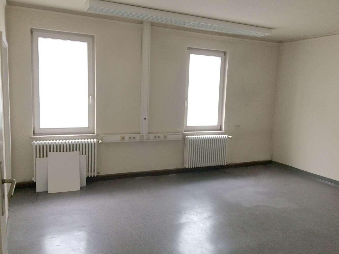 Büros Heidenheim an der brenz, 89518 - Büro - Heidenheim an der Brenz - S0504 - 10341193