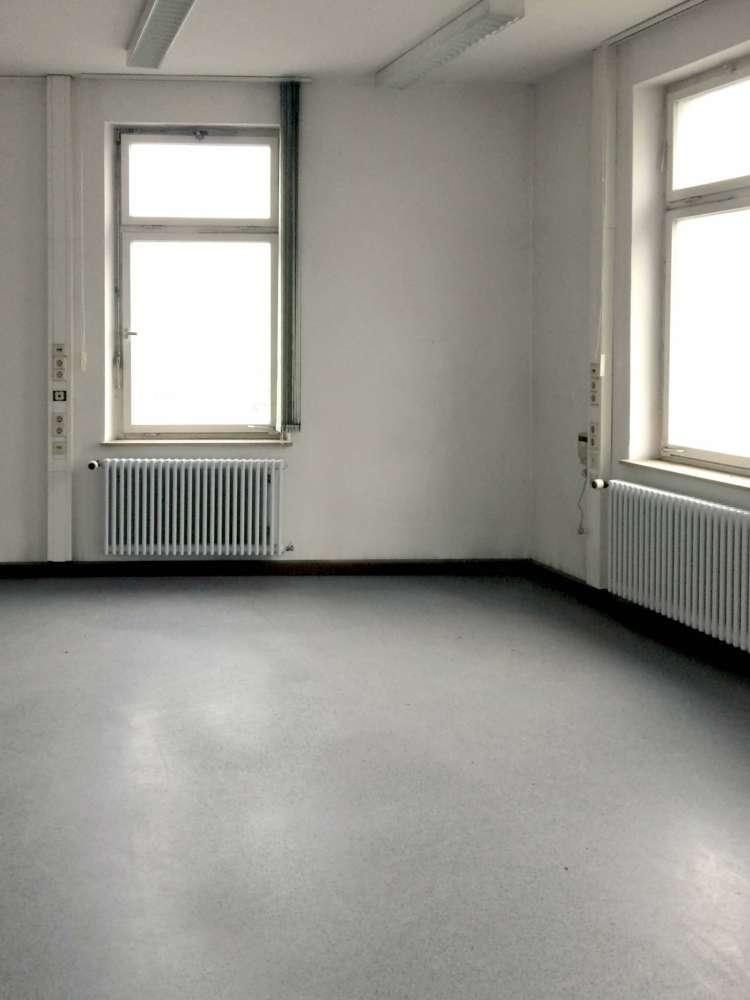 Büros Heidenheim an der brenz, 89518 - Büro - Heidenheim an der Brenz - S0504 - 10341194