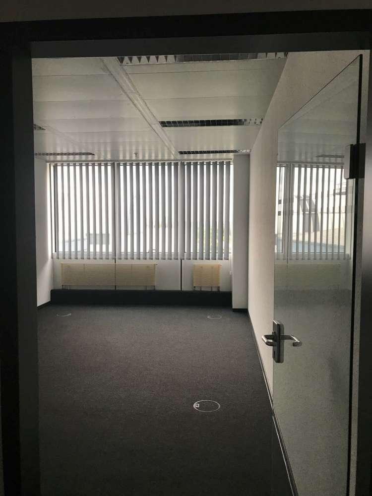 Büros Berlin, 13597 - Büro - Berlin, Spandau - B1724 - 10341198