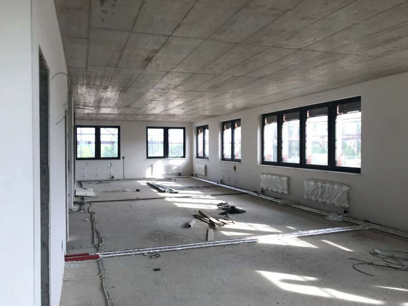 Büros Berlin, 13593 - Büro - Berlin, Wilhelmstadt - B1335 - 10341207