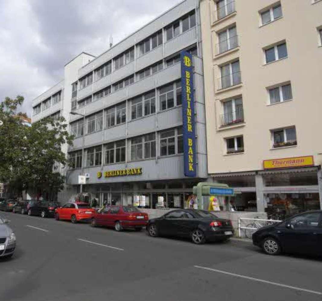 Ladenflächen Berlin, 10585 - Ladenfläche - Berlin, Charlottenburg - E0052 - 10341222