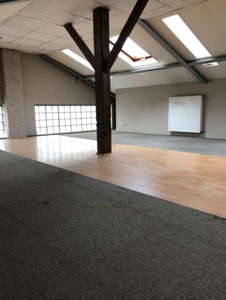 Activités/entrepôt Bois colombes, 92270 - 87 AVENUE CHARLES DE GAULLE - 10341996