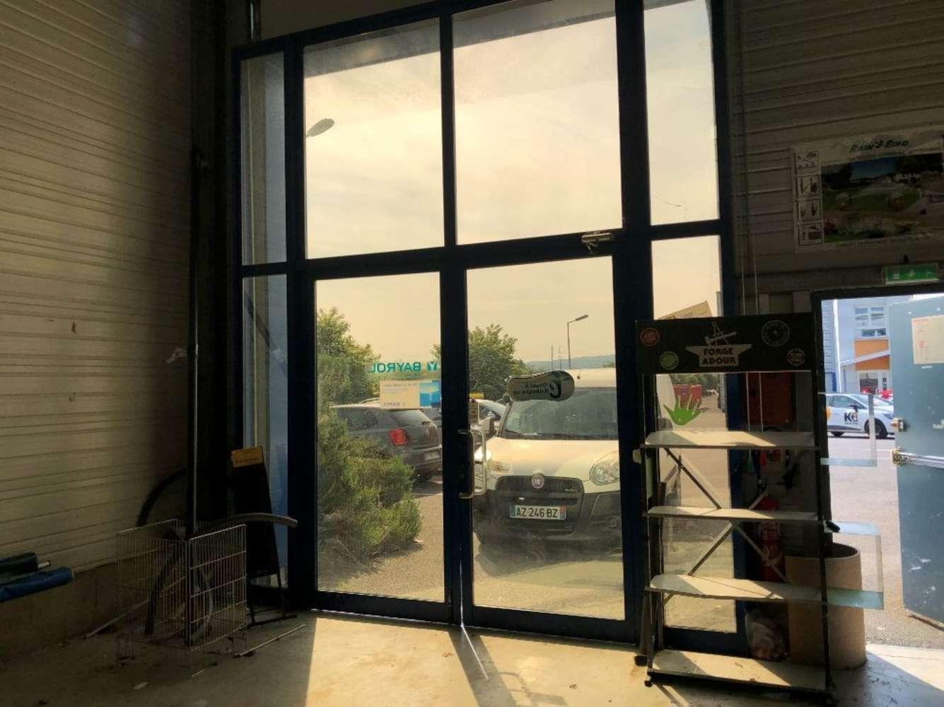 Activités/entrepôt Chambly, 60230 -  RUE HENRI BECQUEREL - 10342066