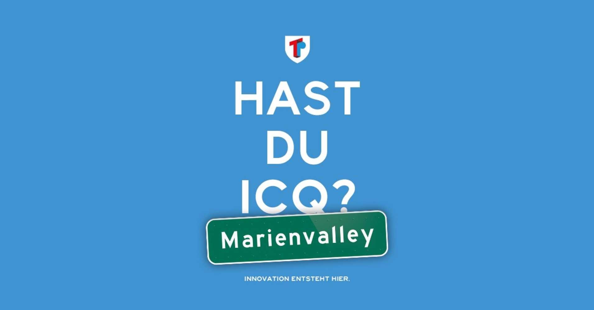 Büros Hannover, 30419 - Büro - Hannover, Marienwerder - H1465 - 10344133