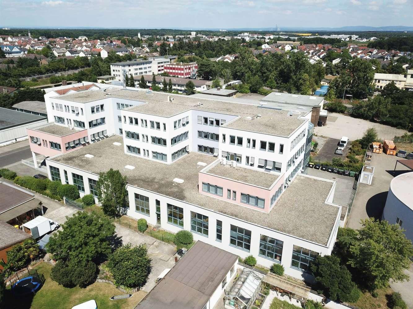 Hallen Heusenstamm, 63150 - Halle - Heusenstamm - F1090 - 10345031