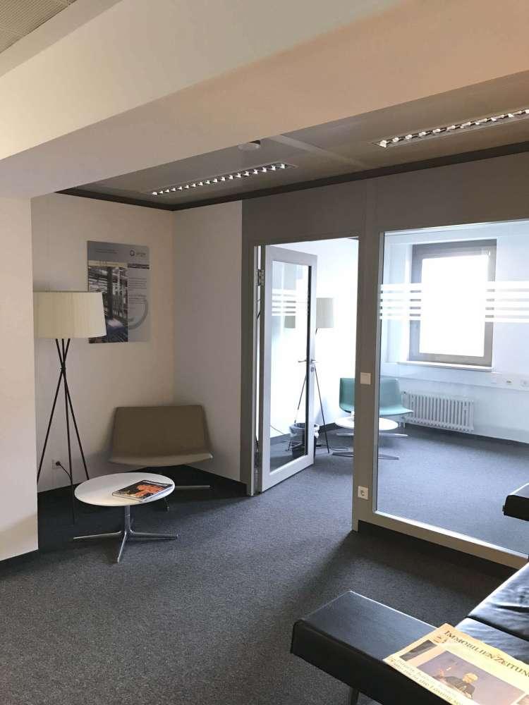 Büros Frankfurt am main, 60329 - Büro - Frankfurt am Main - F2644 - 10345042