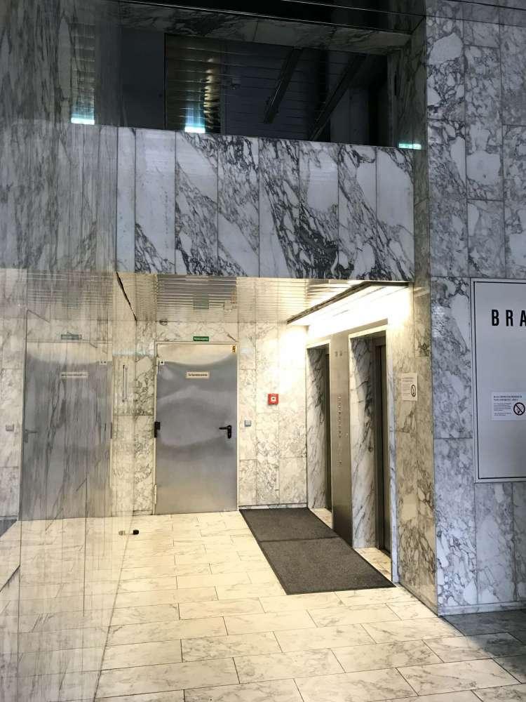 Büros Frankfurt am main, 60329 - Büro - Frankfurt am Main - F2644 - 10345043