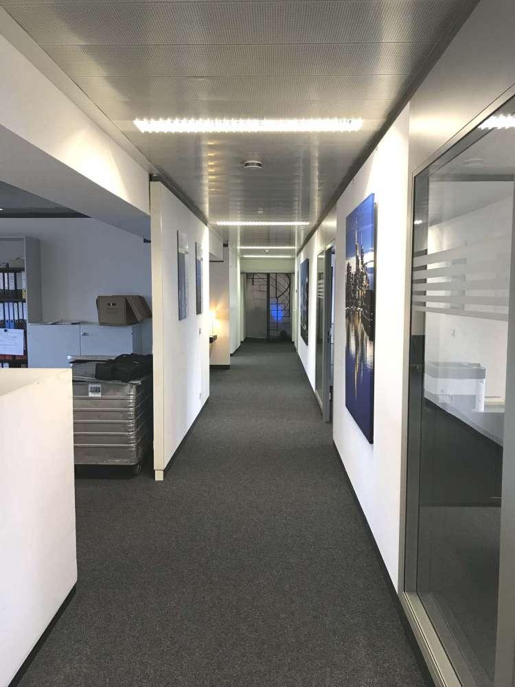 Büros Frankfurt am main, 60329 - Büro - Frankfurt am Main - F2644 - 10345045