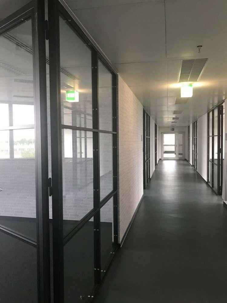 Büros Berlin, 13597 - Büro - Berlin, Spandau - B1724 - 10345063