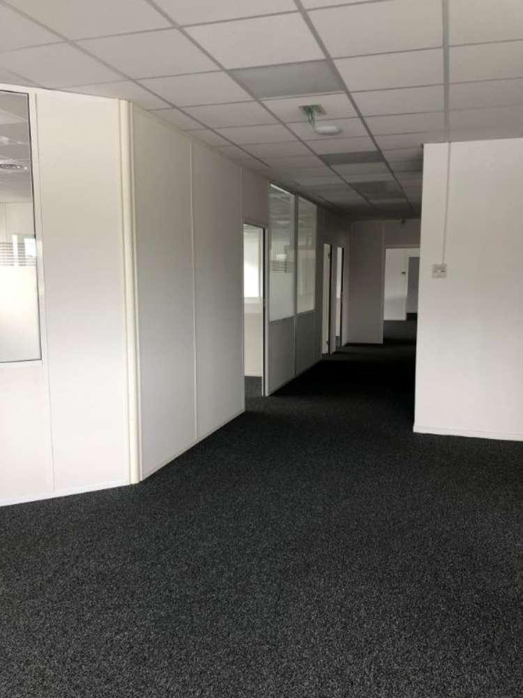 Activités/entrepôt Gennevilliers, 92230 - PARISPACE - 10345796