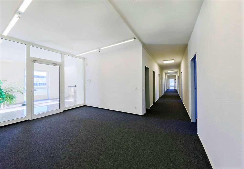 Büros Hürth, 50354 - Büro - Hürth, Efferen - K1462 - 10347194