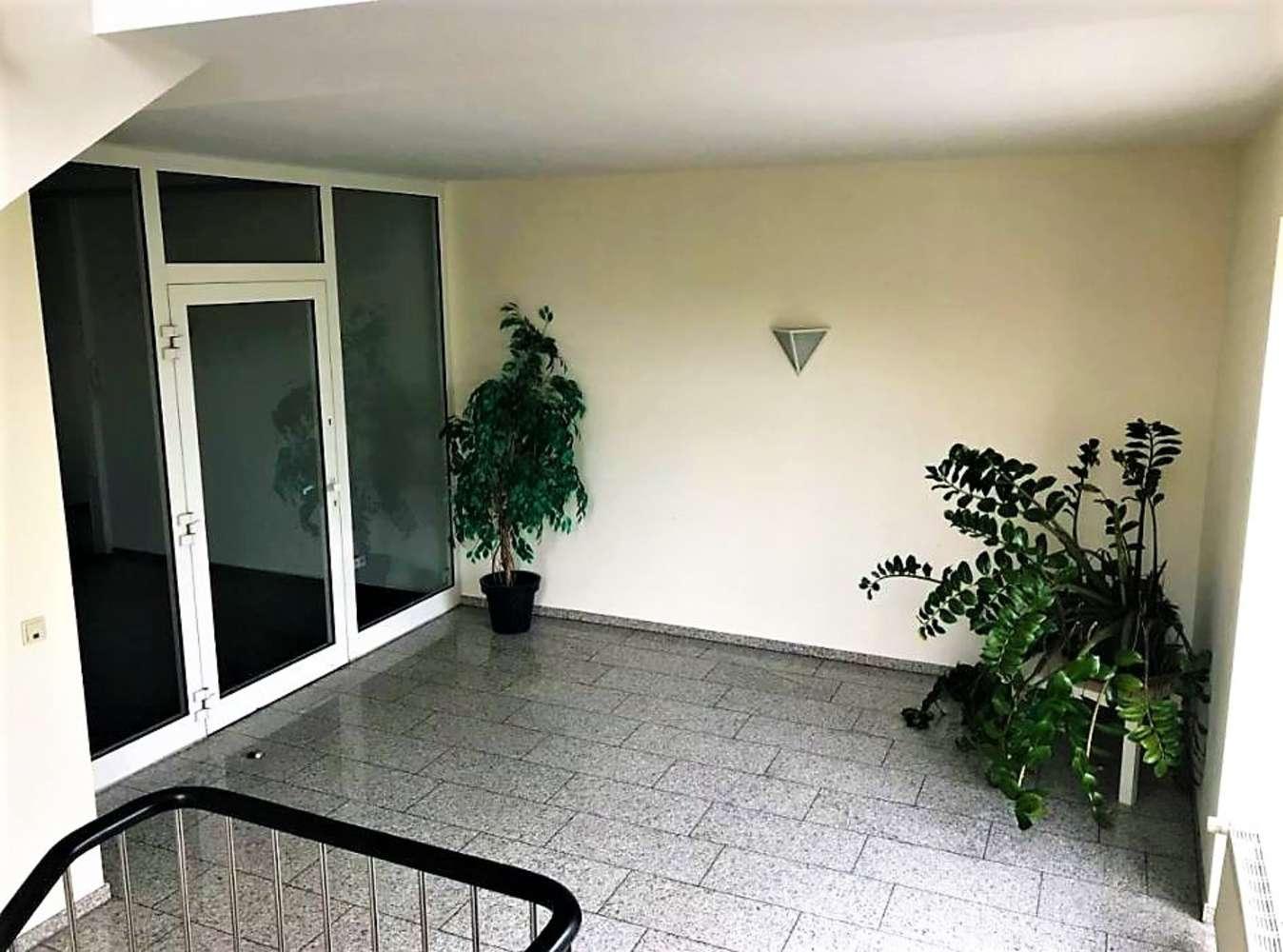 Büros Hürth, 50354 - Büro - Hürth, Efferen - K1462 - 10347195