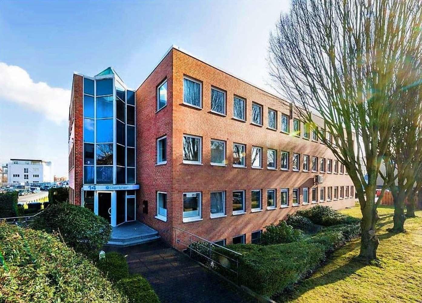 Büros Hürth, 50354 - Büro - Hürth, Efferen - K1462 - 10347201