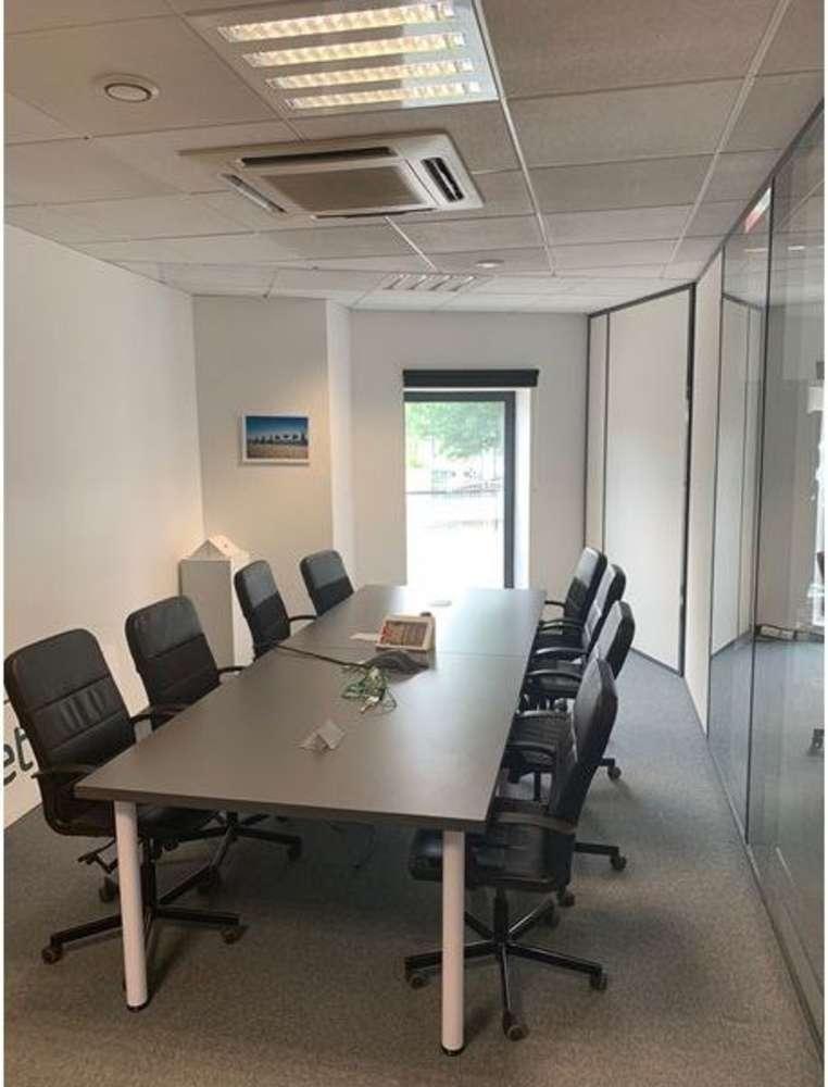 Bureaux Lyon, 69009 - CITY SAONE - 10347267